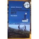Manual Técnico de Creación de Rutas Comerciales en BTT