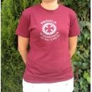 Camiseta mujer Pedals d'Occitània
